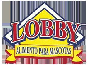 Piensos Lobby